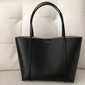 Dolce   Gabbana Bags - Dolce   Gabbana Escape Shopper Tote in Black NEW b9f95c95f0